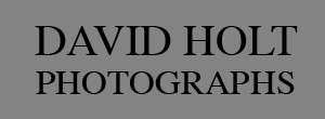 David Holt Photographs