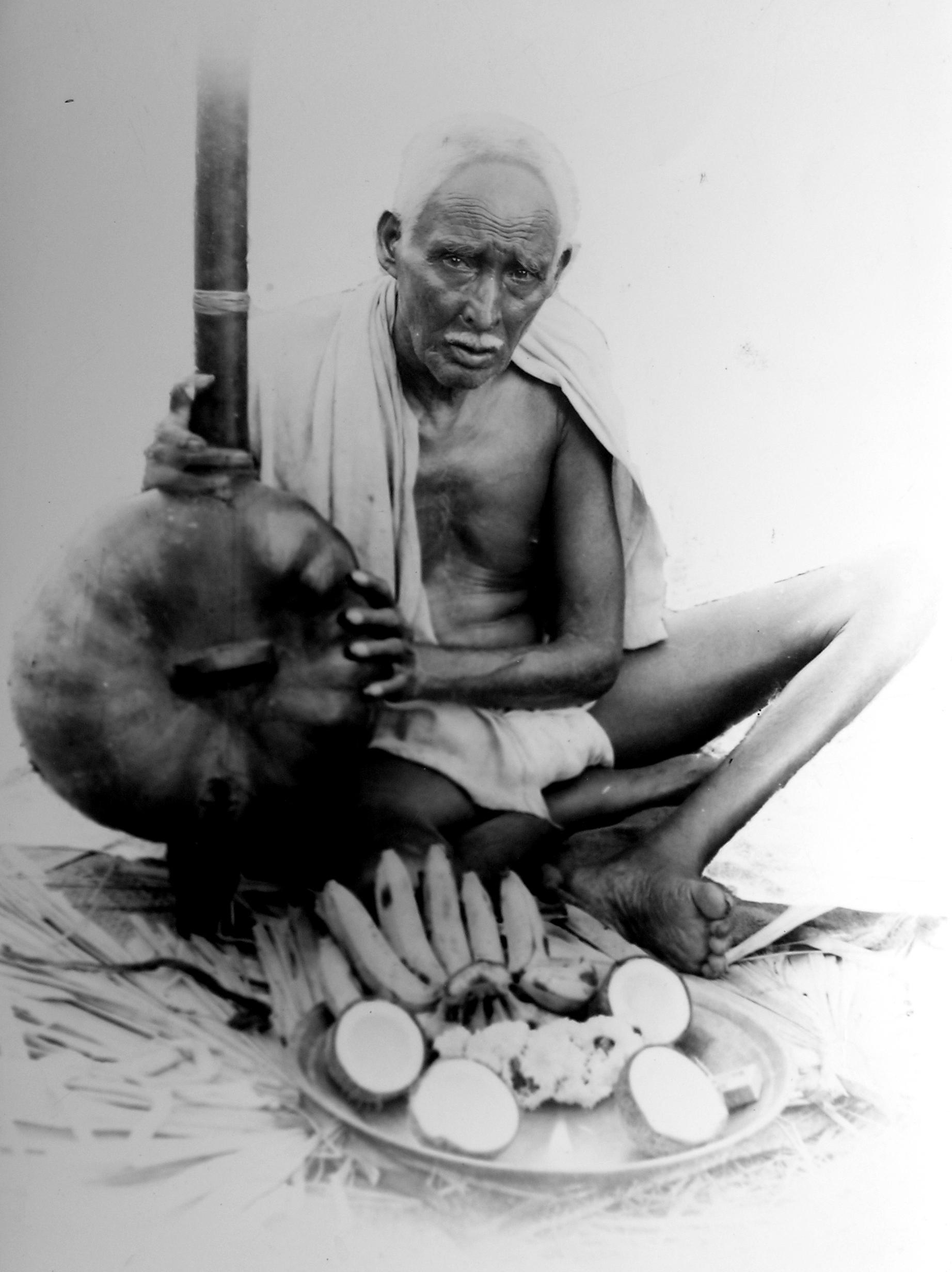 Sri Venkaiah Swamy srivenkaiahsquarespacecomstorageSriVenkaiahHom