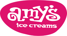 Amy's Ice Creams