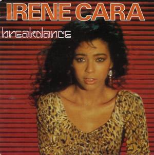 irene_cara-breakdance_s.jpg