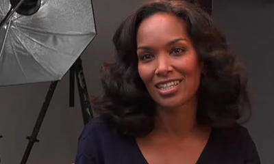 missing mara brock akil in her shoes. Black Bedroom Furniture Sets. Home Design Ideas