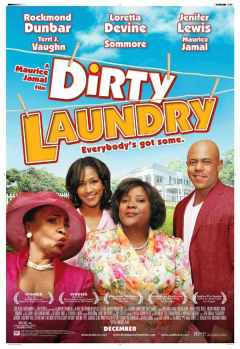 dirty%20laundry%20poster.jpg