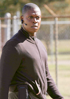 thief-andre-braugher9.jpg