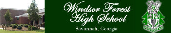 windsorforesthighschool.jpg