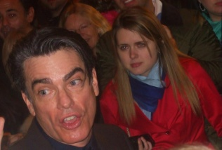 PETERGALLAGHER.jpg