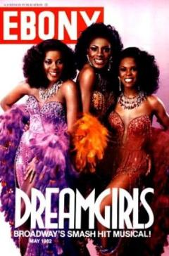 Dreamgirls sorority strip off