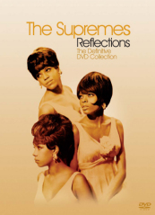 The_Supremes_Reflections_The1..._DVD_Front_Cover