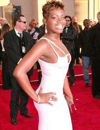 fantasia-barrino-picture-1.jpg