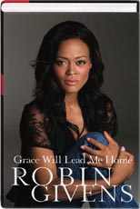 robin_givens_book_review.jpg