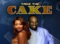 Bet take the cake