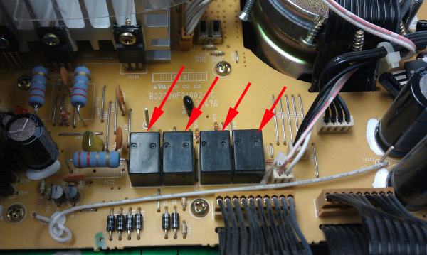 nutone im3303 relays?__SQUARESPACE_CACHEVERSION=1360431003243 your site name ima3303 common problems with the nutone im nutone ima3303 wiring diagram at readyjetset.co
