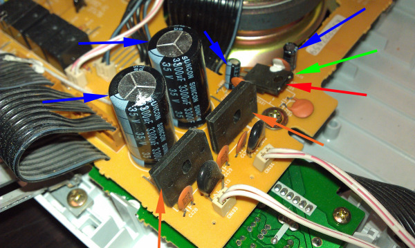 nutone im3303 power supply?__SQUARESPACE_CACHEVERSION=1360441426926 your site name ima3303 common problems with the nutone im nutone ima3303 wiring diagram at readyjetset.co