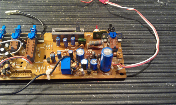 nutone im3003 water damage new capacitors?__SQUARESPACE_CACHEVERSION=1379608620528 your site name ima 3003 nutone ima3303 wiring diagram at readyjetset.co