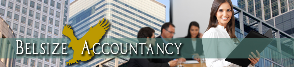 BELSIZE ACCOUNTANCY