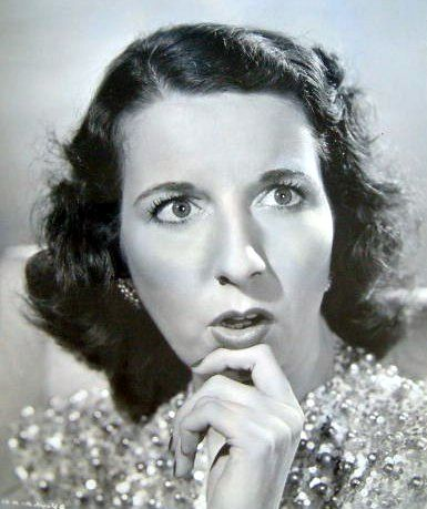 mary wickes tv shows