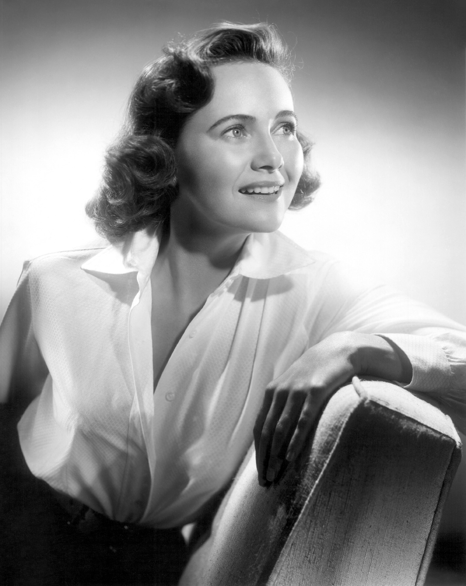 Margaret Wright (actress)