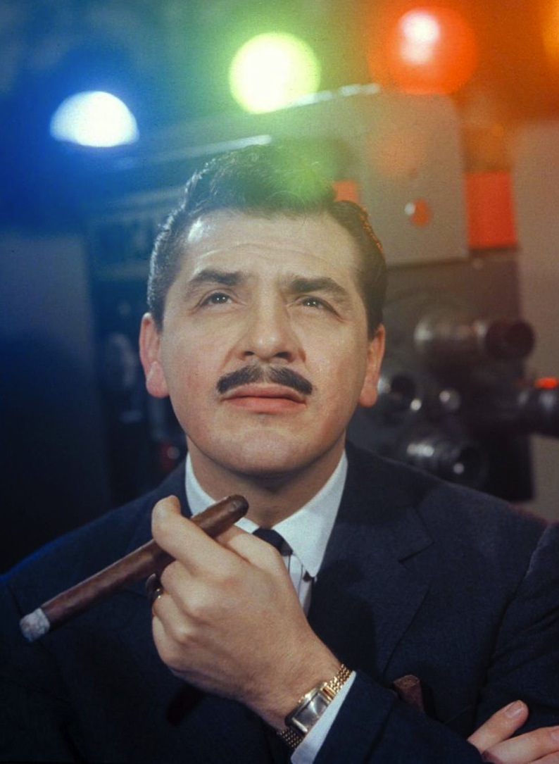 Ernie Kovacs Death Photo Cigar http://www.pic2fly.com/Ernie+Kovacs+Car+Accident+Pictures.html