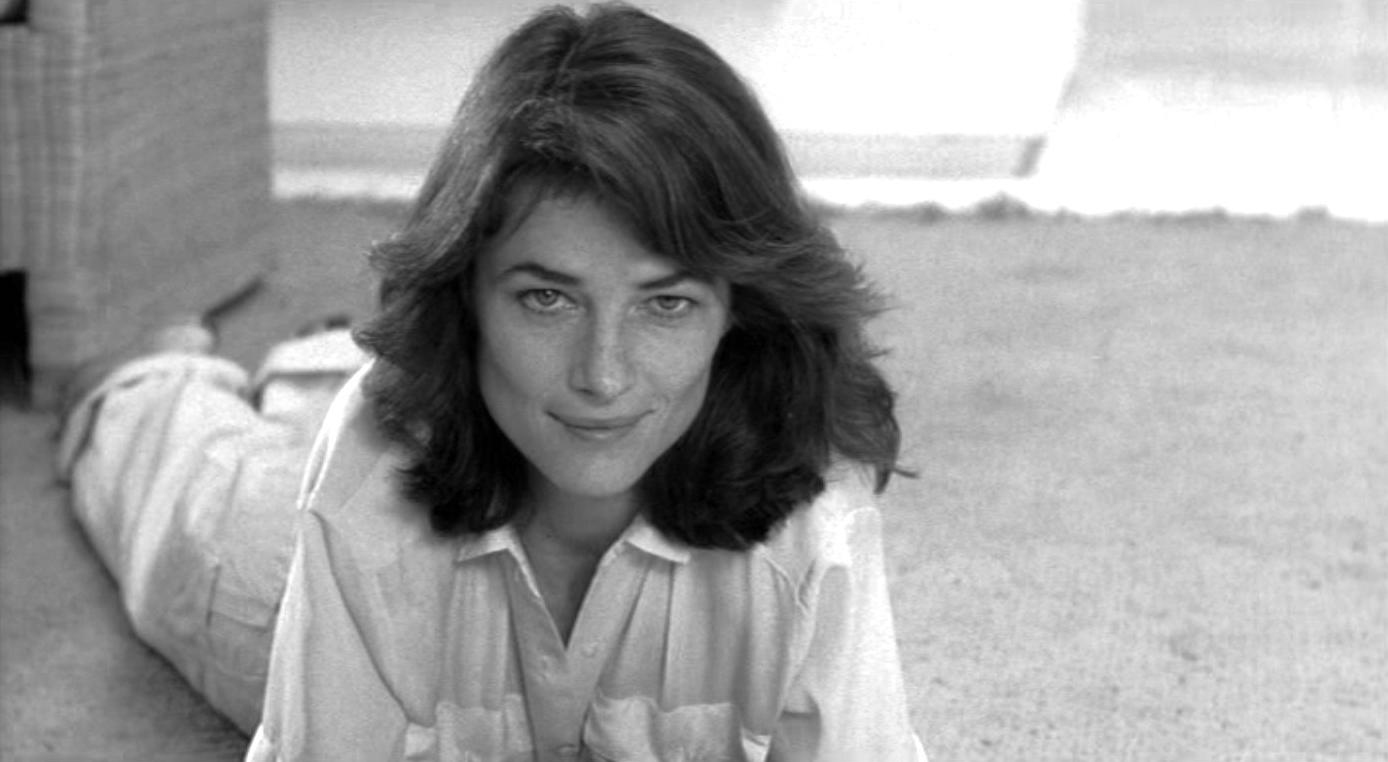 Sally Blane,Gloria Neil Porn pics & movies Sandy Talag (b. 1998),Catherine Oxenberg