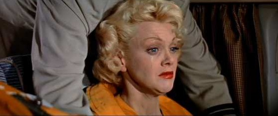 Image result for jan sterling in the high and the mighty
