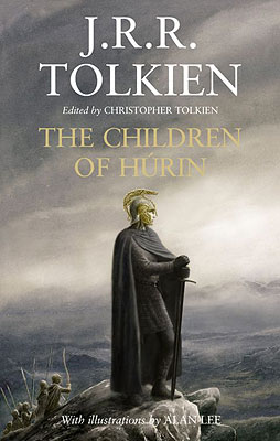 ChildrenHurin.jpg