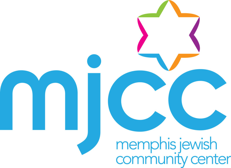 memphis jewish dating site Memphis tn's best 100% free jewish dating site find jewish dates at mingle2's personals for memphis tn this free jewish dating site contains thousands of jewish singles create a free personal ad and start dating online today.