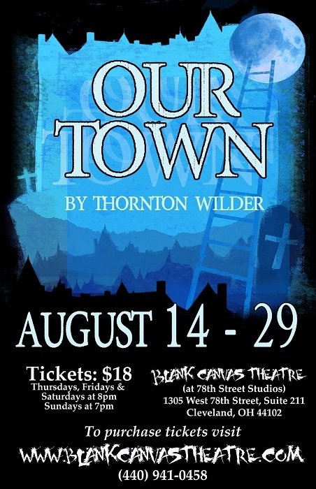 our town poster extra small.jpg