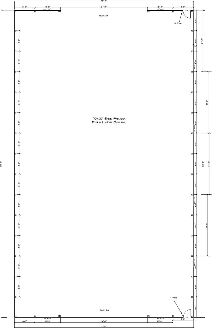 70x120 For Website Png Sample Floorplans Pinke