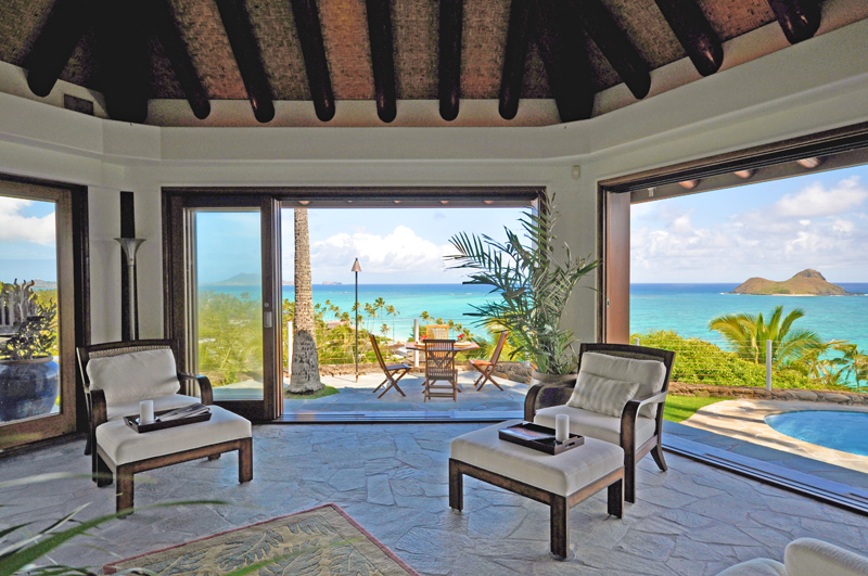 lanikai kailua luxury real estate