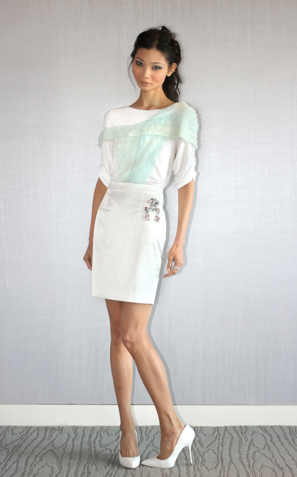patricia chang spring 2013 look 20