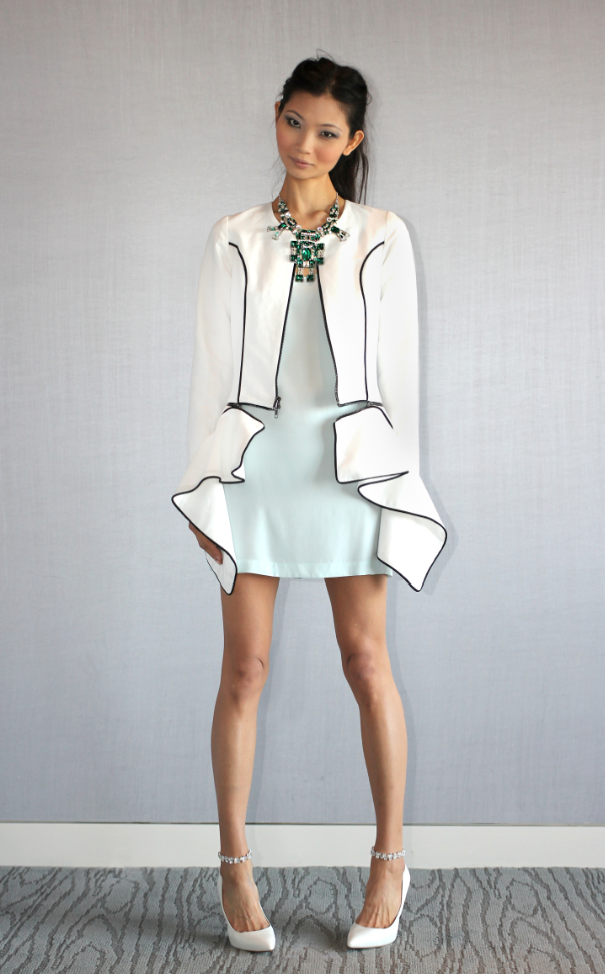 patricia chang spring 2013 look 21