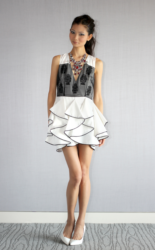 patricia chang spring 2013 look 26