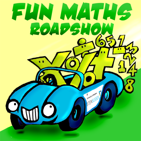 maths_roadshow2small.png