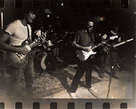 band onstage film.jpg