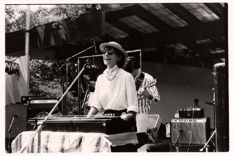 anne and pedal steel back.jpg