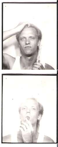robert photo booth one.jpg