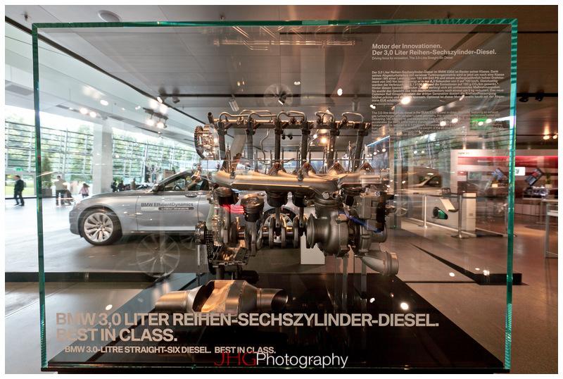 Welches image hat die firma bavaria ii car interior design for Interior design gmbh
