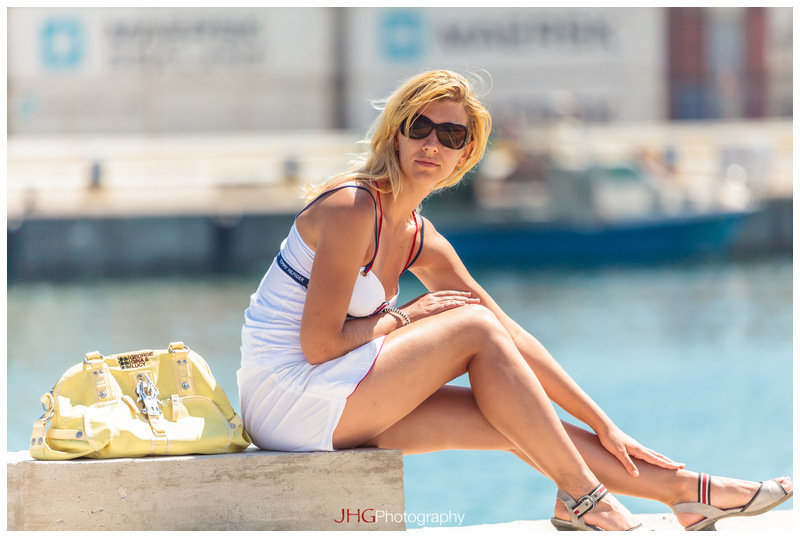JHGphoto Photography Portrait Girl Fille Fashion Spain Andalusia Canon 100-400mm L 5D MKII Swiss Suisse Photographe Service