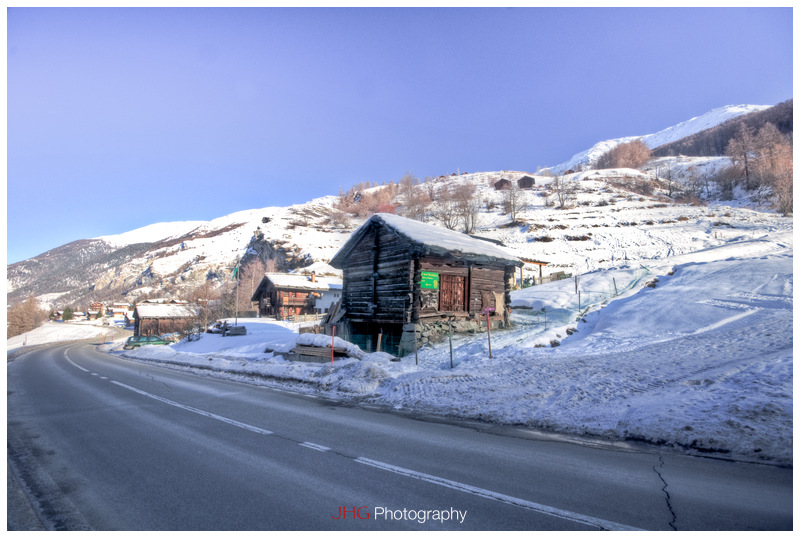 Evolène Val d'Herens Winter Hiver traditional village HDR Mountain Swiss Alps Alpes Valais Switzerland Suisse Schweiz Svizzera Tutorial how to take flower shot HD High Resolution Wallpaper free download JHGphoto