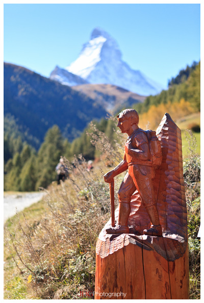 Zermatt Matterhorn Cervin Valais Suisse Switzerland Schweiz Svizzera Canon 5D MKII Morges Canon 24-70mm 2.8 L USM Wallpaper free download HD High Resolution 1920 1200 2560 1440 1280 1024 1440 800 1600 JHGphoto