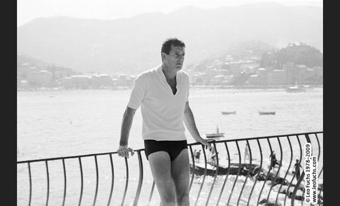 0914 rock hudson bathing suit_c_leo_fuchs_photography_www.leofuchs.com.jpg