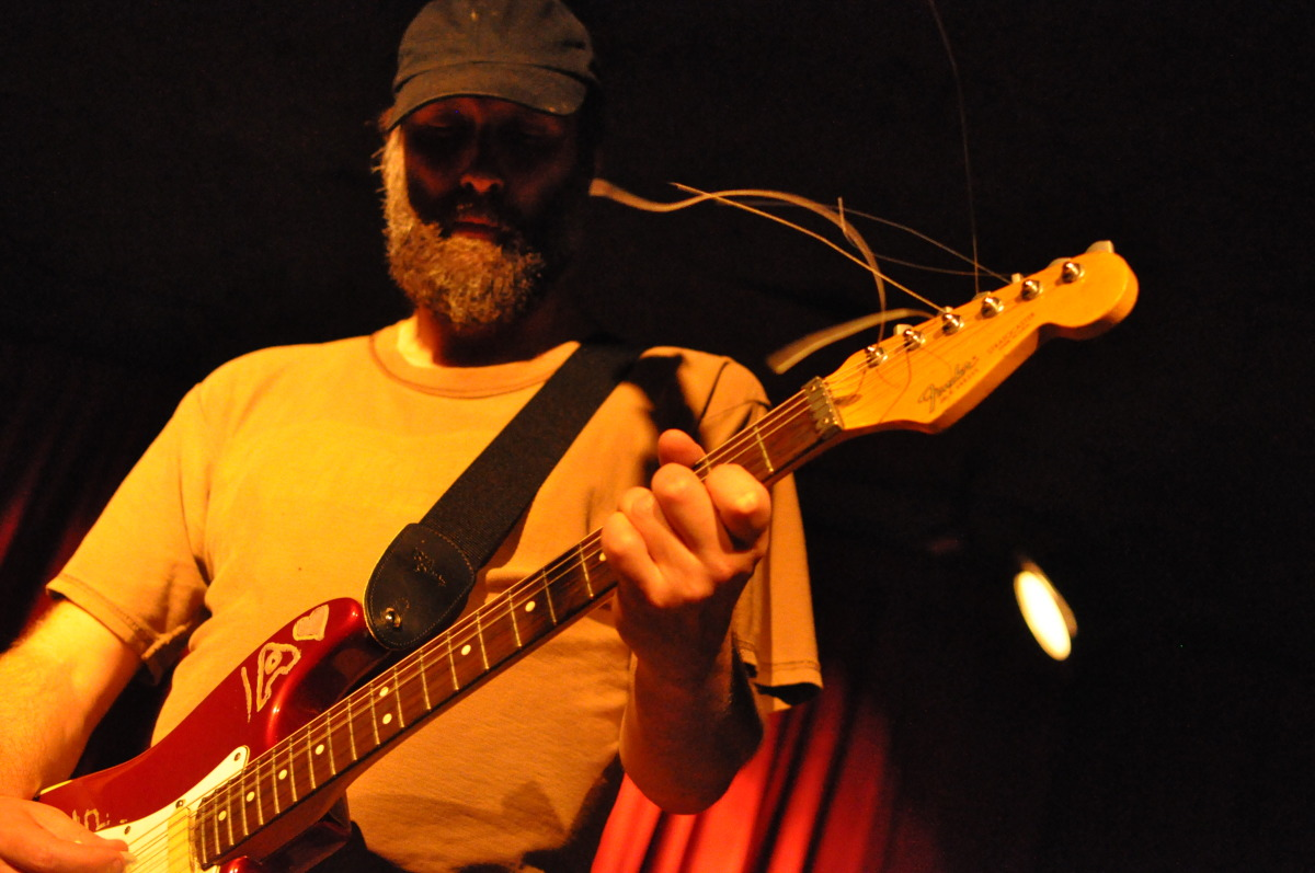 built to spill maxwells nj 7.jpg