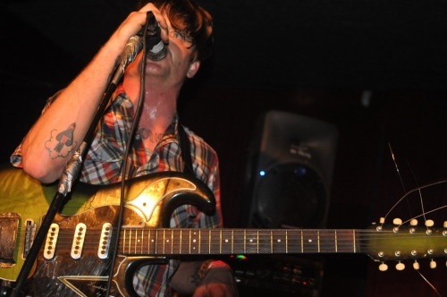 the oh sees  maxwell's nj 11.jpg