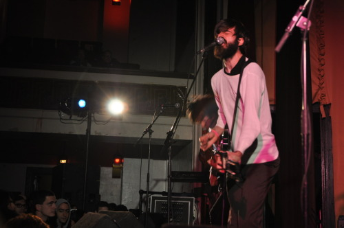titus andronicus  brooklyn masonic temple 11.5.09 1.jpg