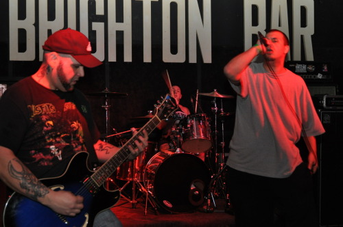 negative approach  brighton bar nj .jpg