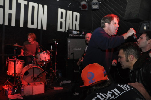 negative approach  brighton bar nj 21.jpg