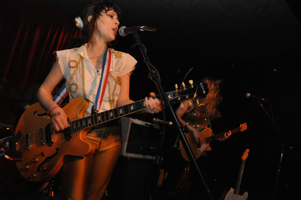those-darlins-maxwell's-nj 12.jpg