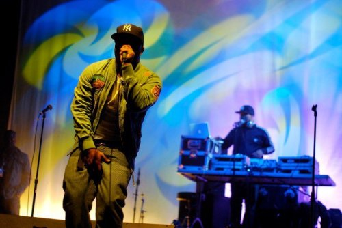 jay-electronica-culture-shock-2010-suny 4.jpg