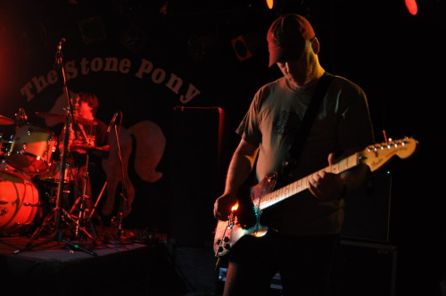 built to spill live 5.jpg