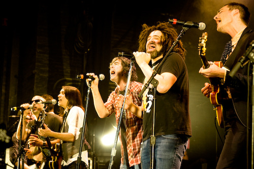 counting crows-5.jpg