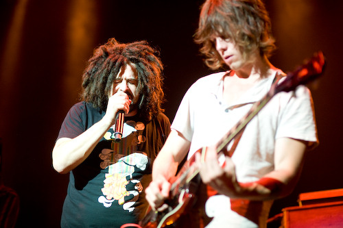 counting crows-15.jpg